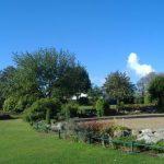 wellfare park